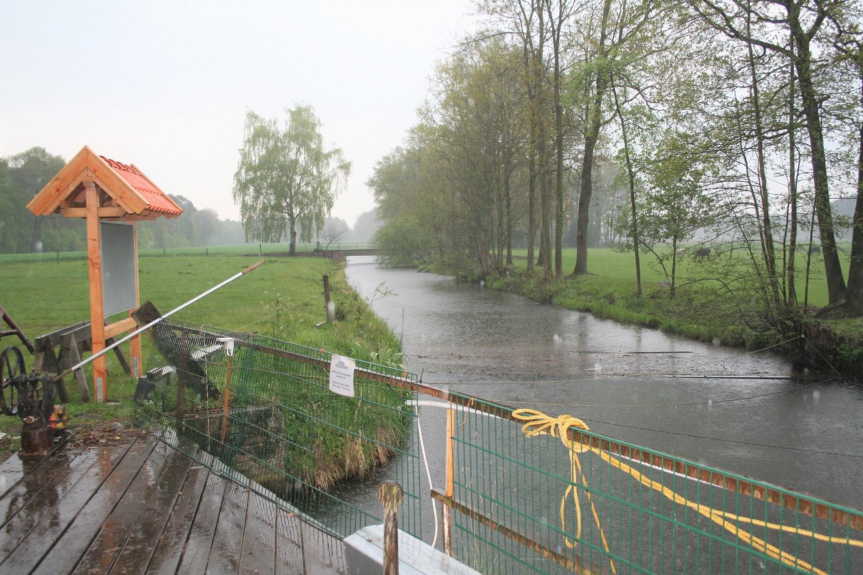 Abrocksbach