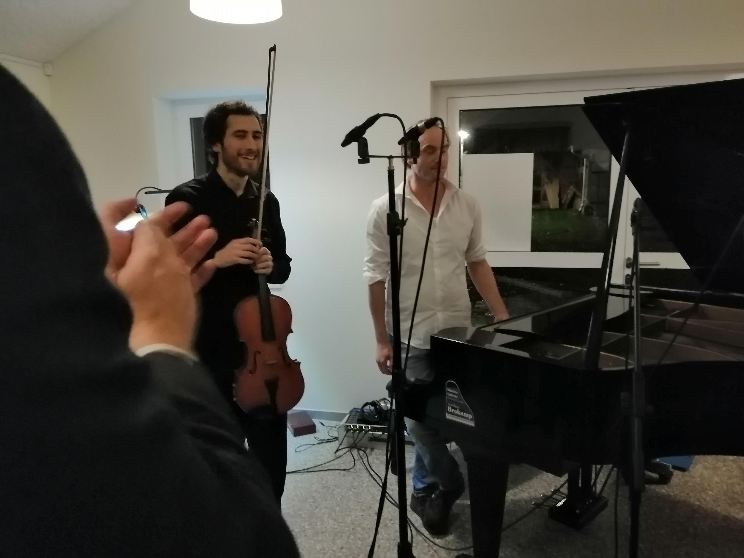 2019 11 03 Klavierkonzert 2