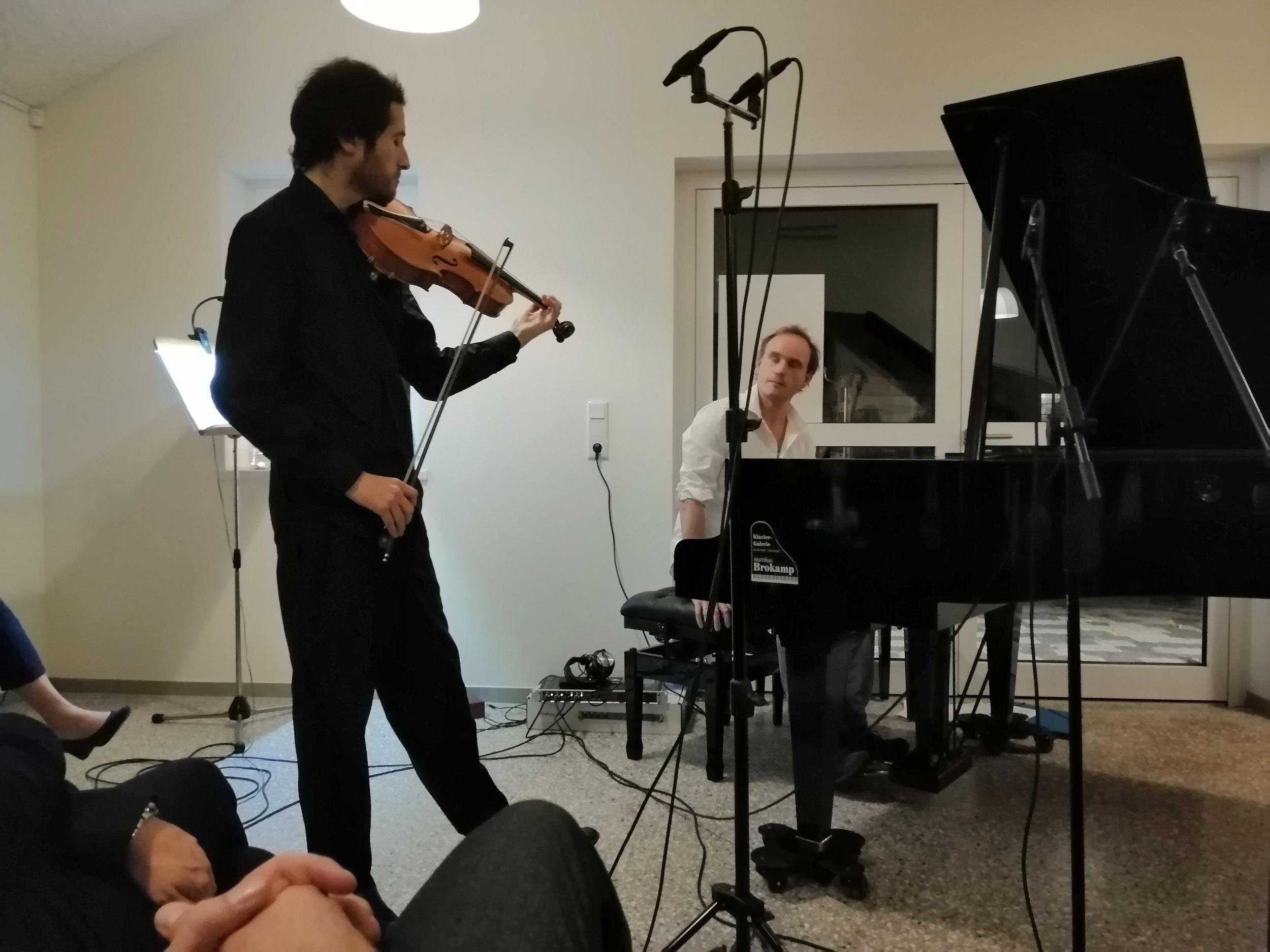 2019 11 03 Klavierkonzert 3
