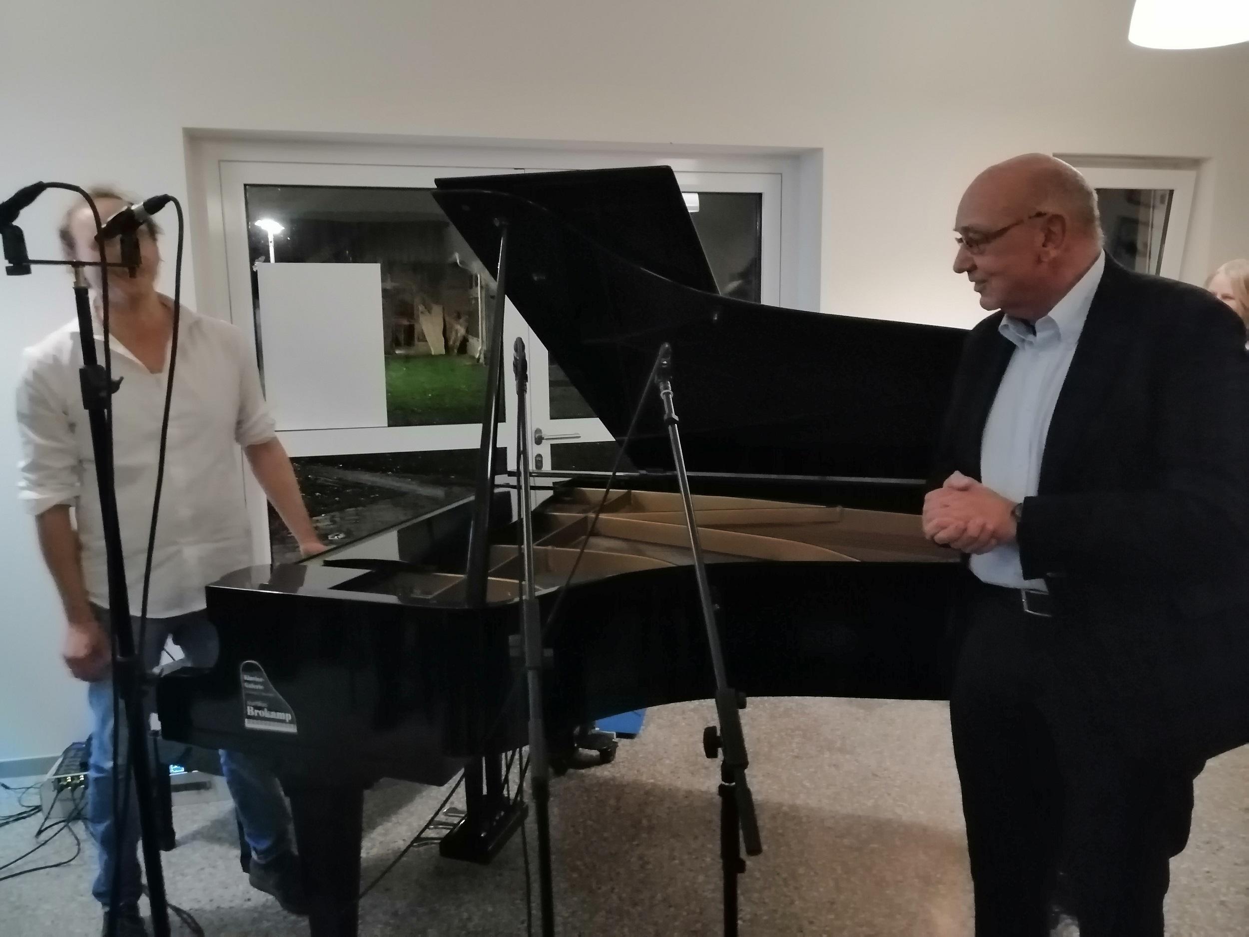 2019 11 03 Klavierkonzert 4