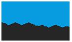 Sägemühle Meier Osthoff Logo